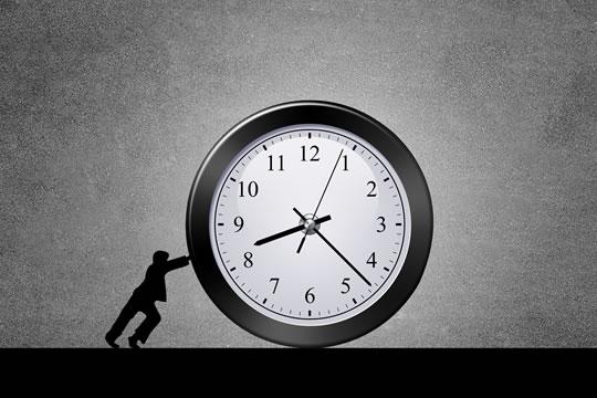 关于保险的等待期你知道吗?
