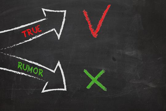 教你如何买保险最实用,只需要三步!