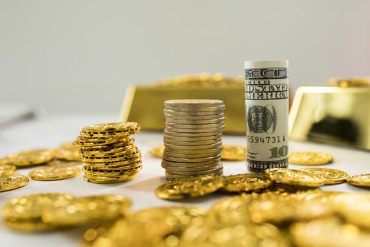 现金价值是什么?怎样让年金保单的现金价值效用最大?