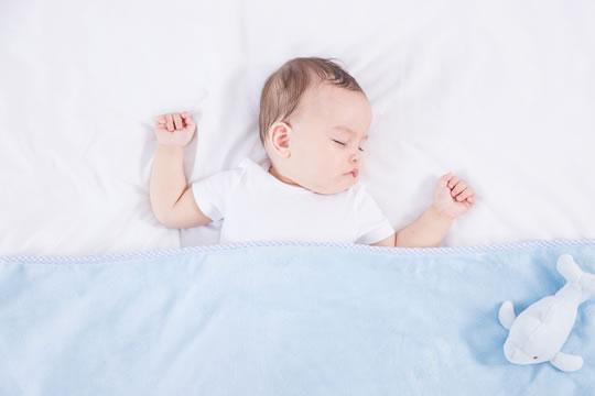 孩子成长中面临的风险!应该怎么给少儿配置保险?