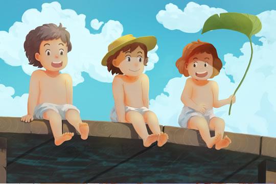 考生假期出游保险怎么选?意外险怎么样?