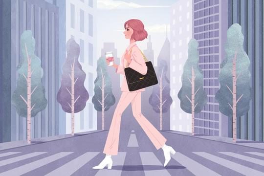 作为女性,应该如何做好体检和保障?