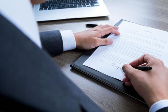 买保险一定要看懂保险合同,那有关保险合同的知识,你都知道吗?