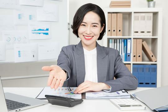 如何用商业保险来武装自己?教你如何买保险!
