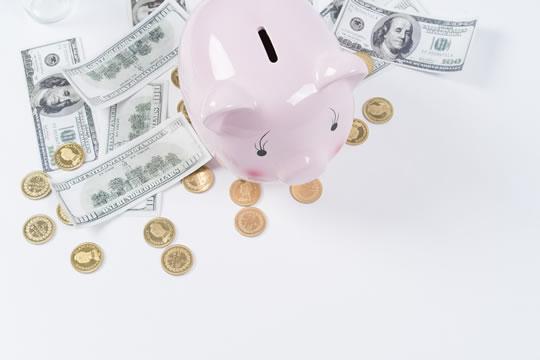 什么情况下适合买储蓄型保险?适合哪类人买?