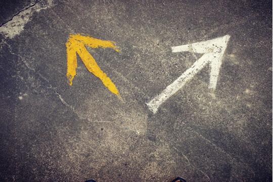 重疾险选择的误区?怎么买重疾险?