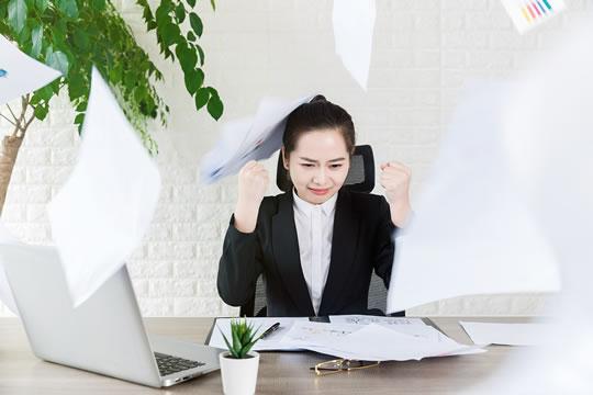在焦虑的年纪,90后该如何买保险?