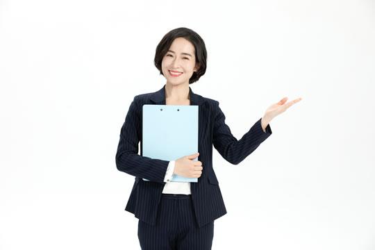 买保险是否具有必要性?