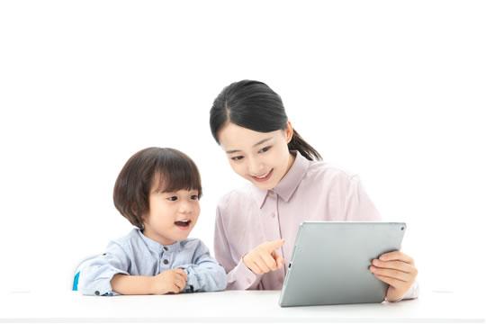 儿童重疾险该如何配置?