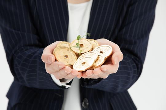 家庭资产分配使用,保险到底有多重要?