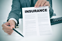如何看懂保险合同