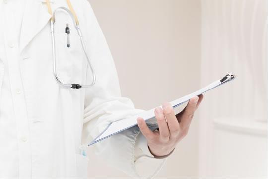 重大疾病保险应该买吗?