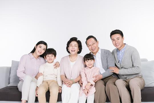 低收入家庭的保险要怎么买?