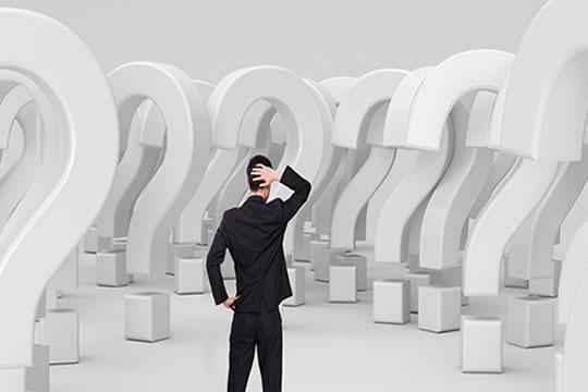 买商业保险的六要六不要原则