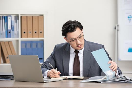 有社保为什么还要买商业保险?
