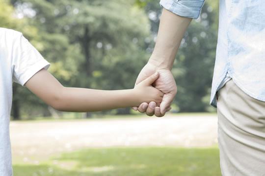买儿童重疾险前要知道的事!