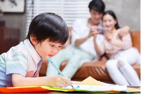 如何选择儿童重疾险?