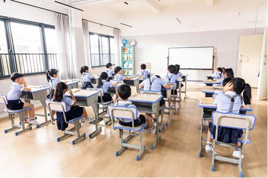 学生应该购买意外险吗?