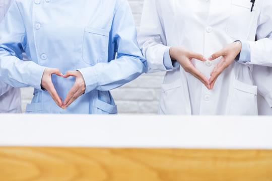 商业医疗保险值得买吗?