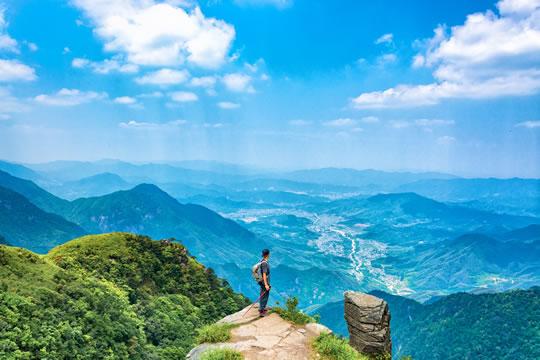旅游责任险可能成为第二个交强险!