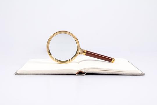 理赔时调查人员是怎么调查我们的?