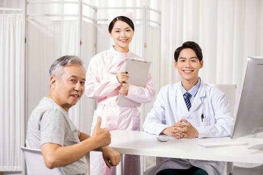 有社保为什么还要买医疗保险?