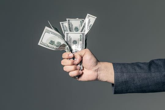 理财险的配置应该是怎样的?