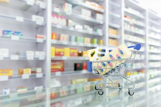 百万医疗险很重要一个的小细节——外购药责任!