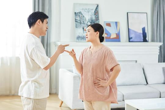 离婚了,人身保险怎么分?