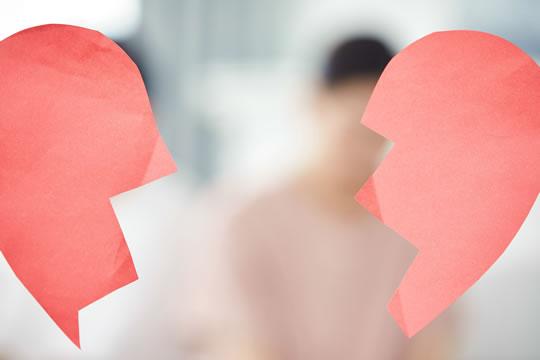 离婚了需要在保险上注意的问题!