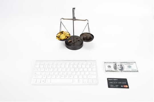 年金险值得买吗?有什么意义?