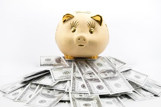 为什么要买理财险?
