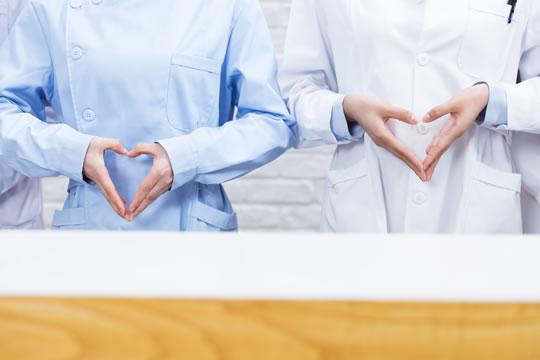 医疗保险能报销多少?报销流程是怎样的?