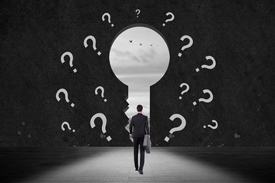 有哪些是你不知道的保险误区?