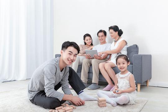 作为一个 30 岁的家庭,应该进行怎样的保障规划?
