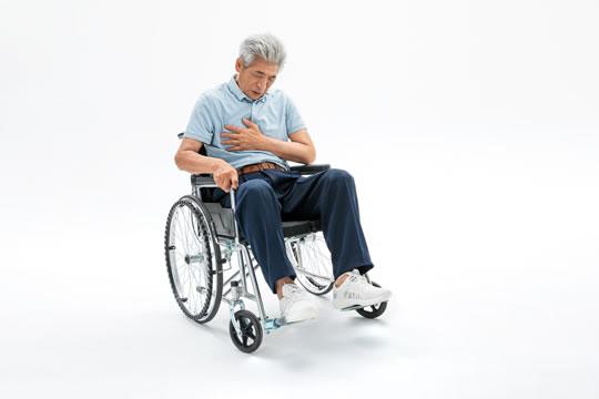 老人意外险的重要性,老人意外险如何买?
