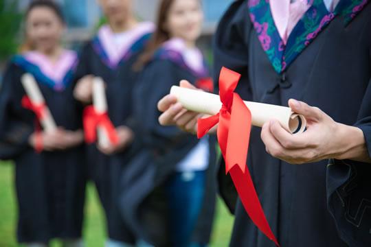 教育金保险的本质!如何储备教育金?