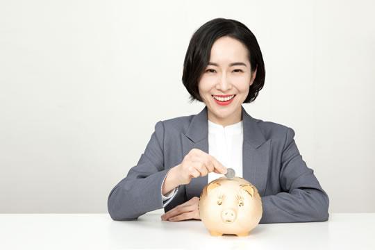 如何购买定期寿险?
