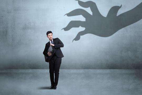 身体异常真的影响买保险
