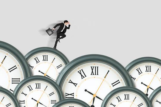 保单宽限期与保单效力中止
