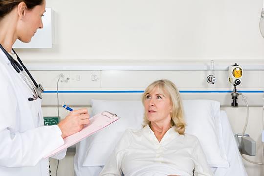 甲状腺疾病怎么买保险?