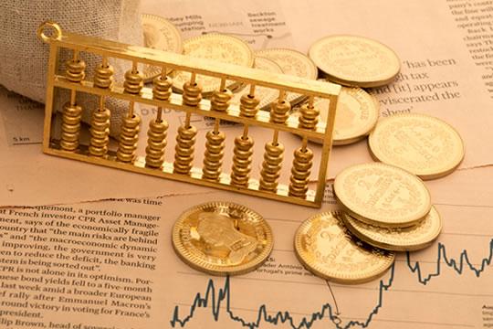 保险在资产配置中的意义