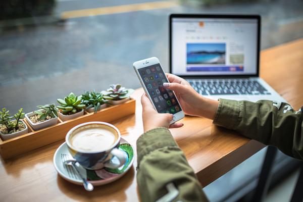 5分钟了解网上买保险和线下买保险的区别