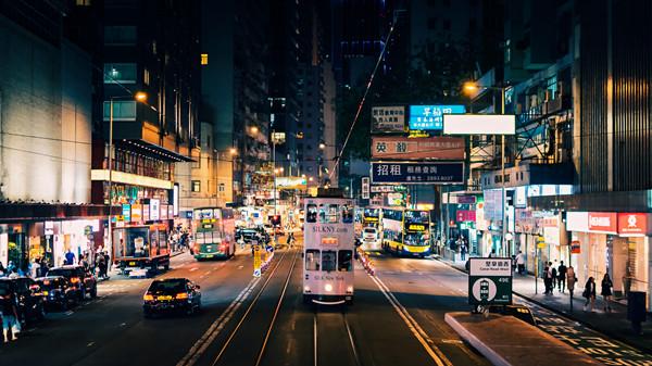 简述中国居民买香港保险和内地保险区别