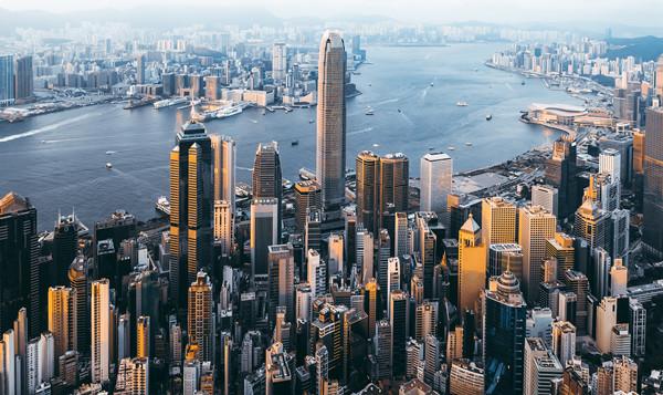 怎么买香港保险?