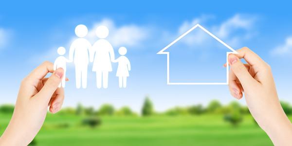 人寿保险的险种有哪些?