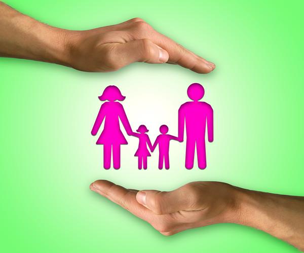 人寿保险是投资性保险吗?