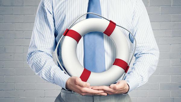 买人寿保险需要注意什么?