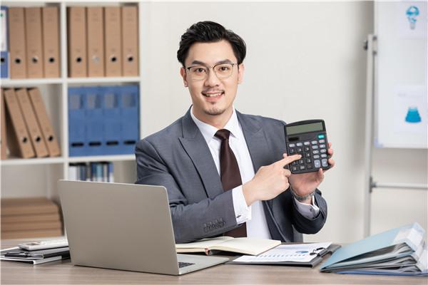 什么是保险趸交和保险期交?保险趸交和保险期交哪个好?