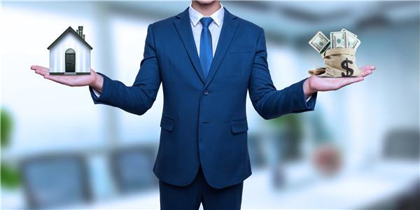 保险代理人是什么?保险代理人靠谱吗?
